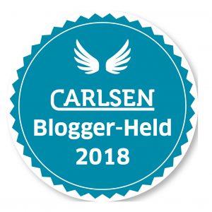 Carlsen_Bloggerheld