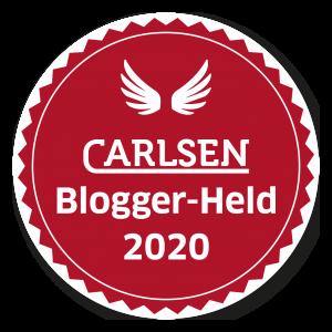 Carlsen_Bloggerheld_2020