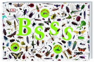 Bsss - Sachbuch für Kinder